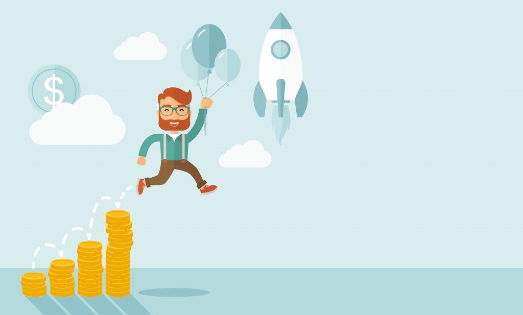 چرا آموزش فروش برای هر کسب و کار حیاتی است؟