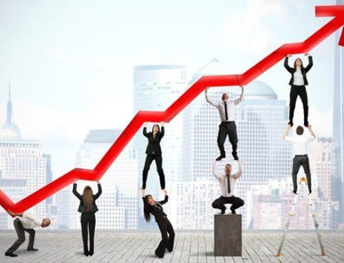 ۵ استراتژی در بهبود محصول برای افزایش فروش